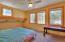 Barn Upper Level Living Courters_Bed Room #2