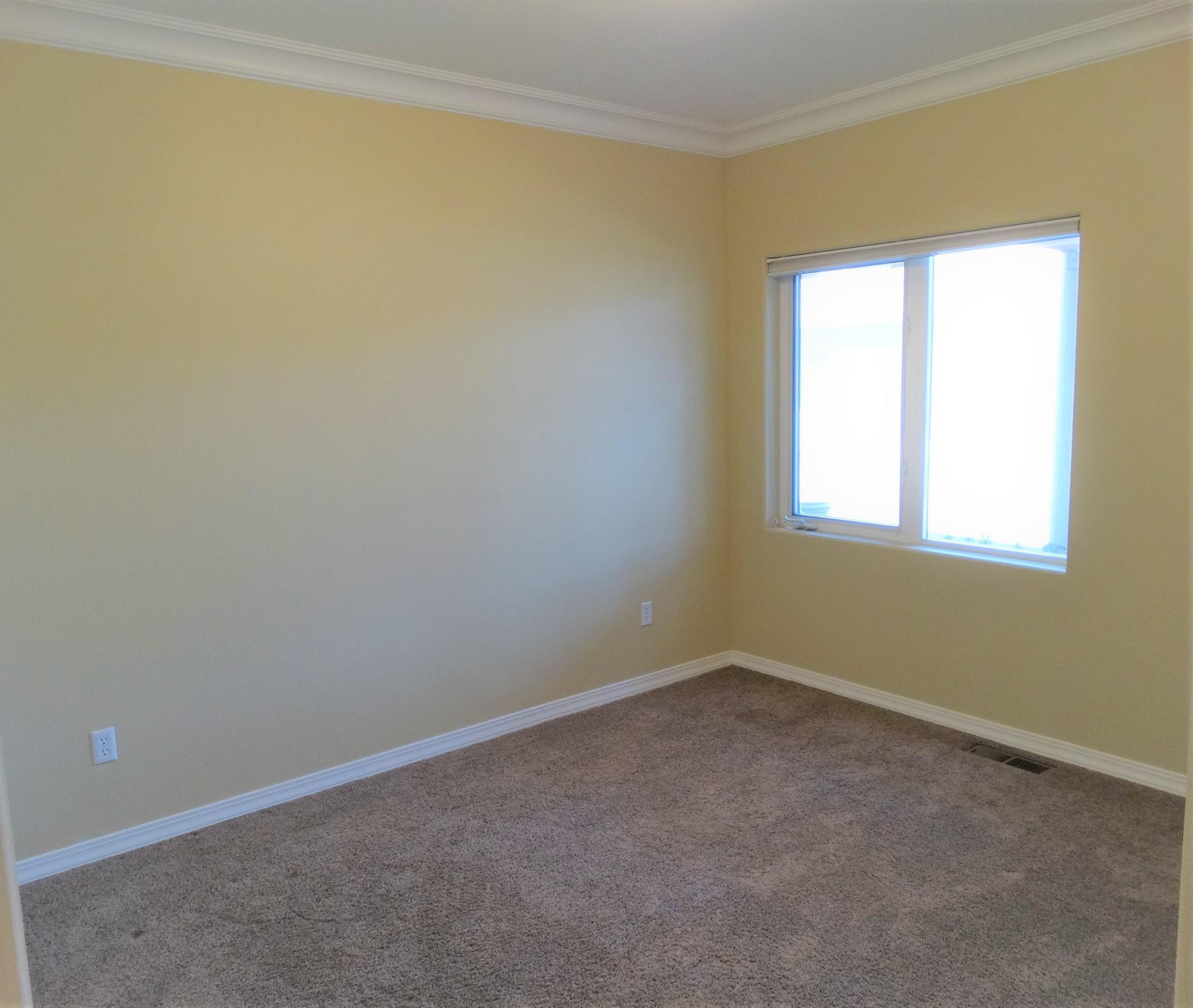 Property Image #22 for MLS #22104524