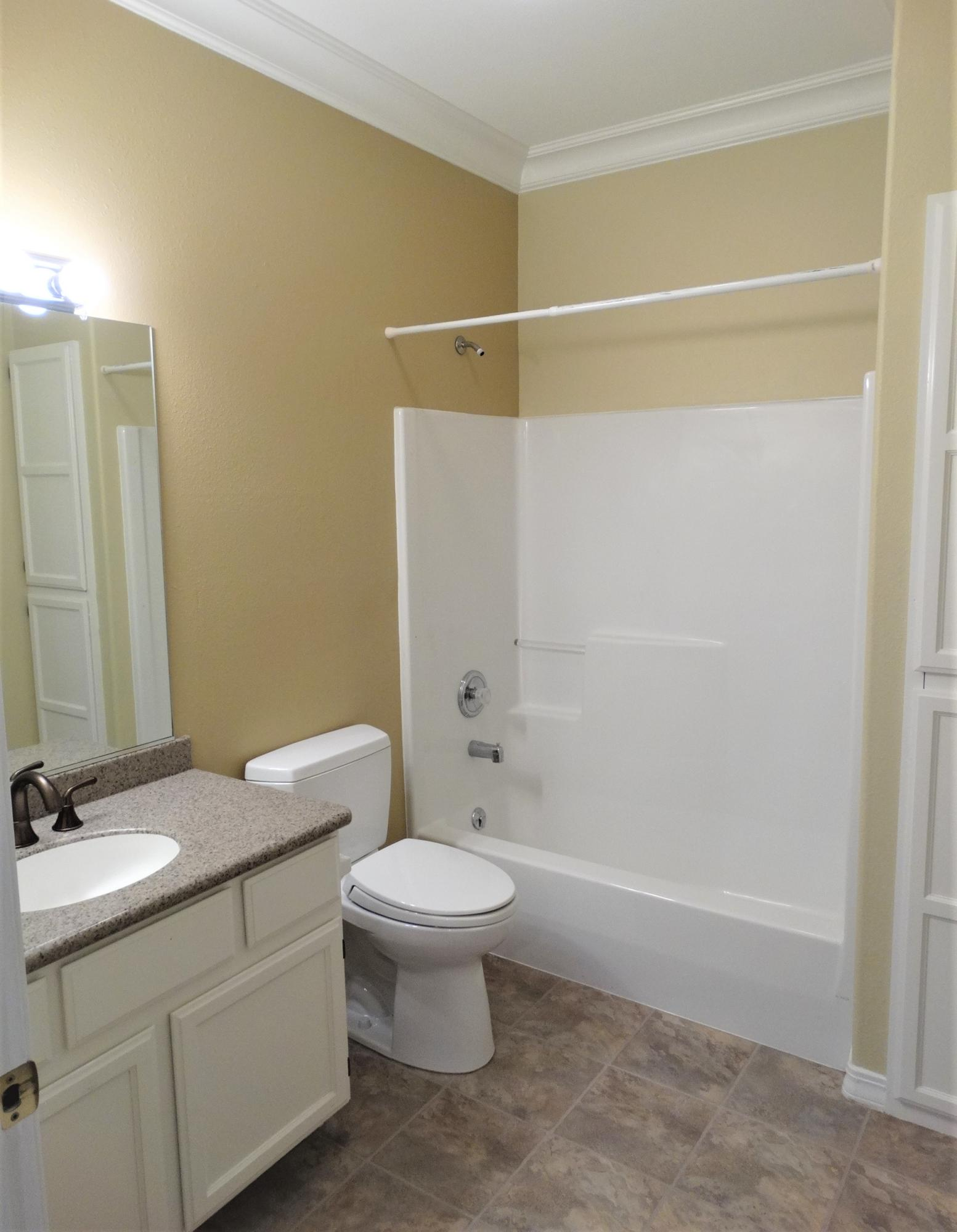 Property Image #4 for MLS #22104524