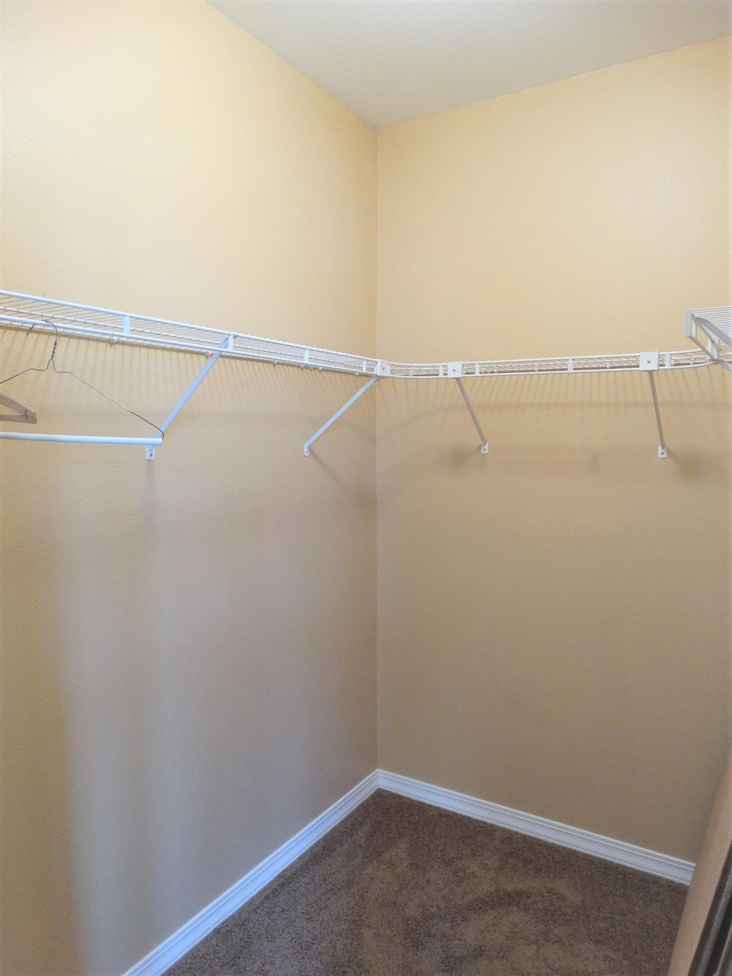 Property Image #6 for MLS #22104524