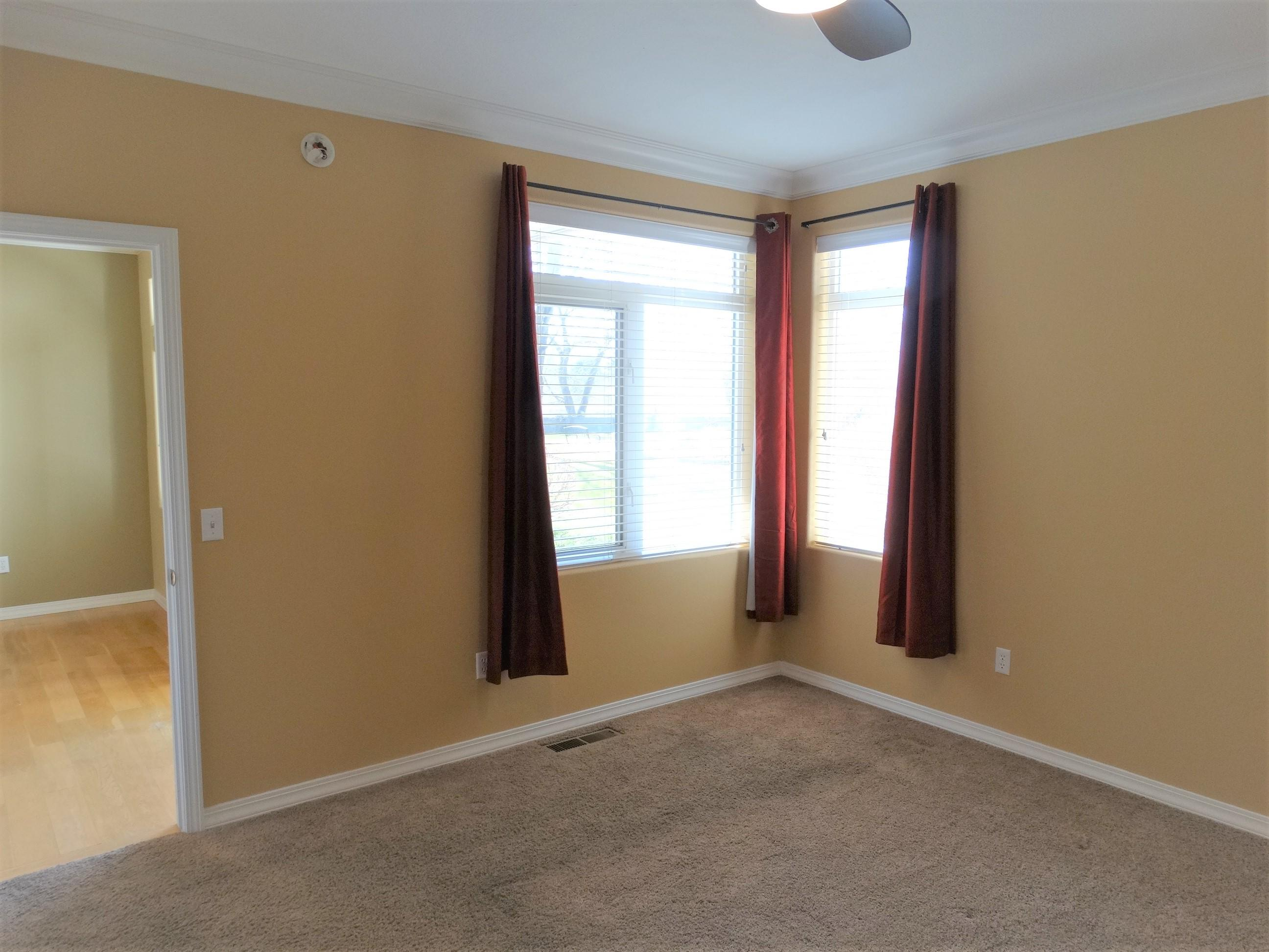 Property Image #23 for MLS #22104524