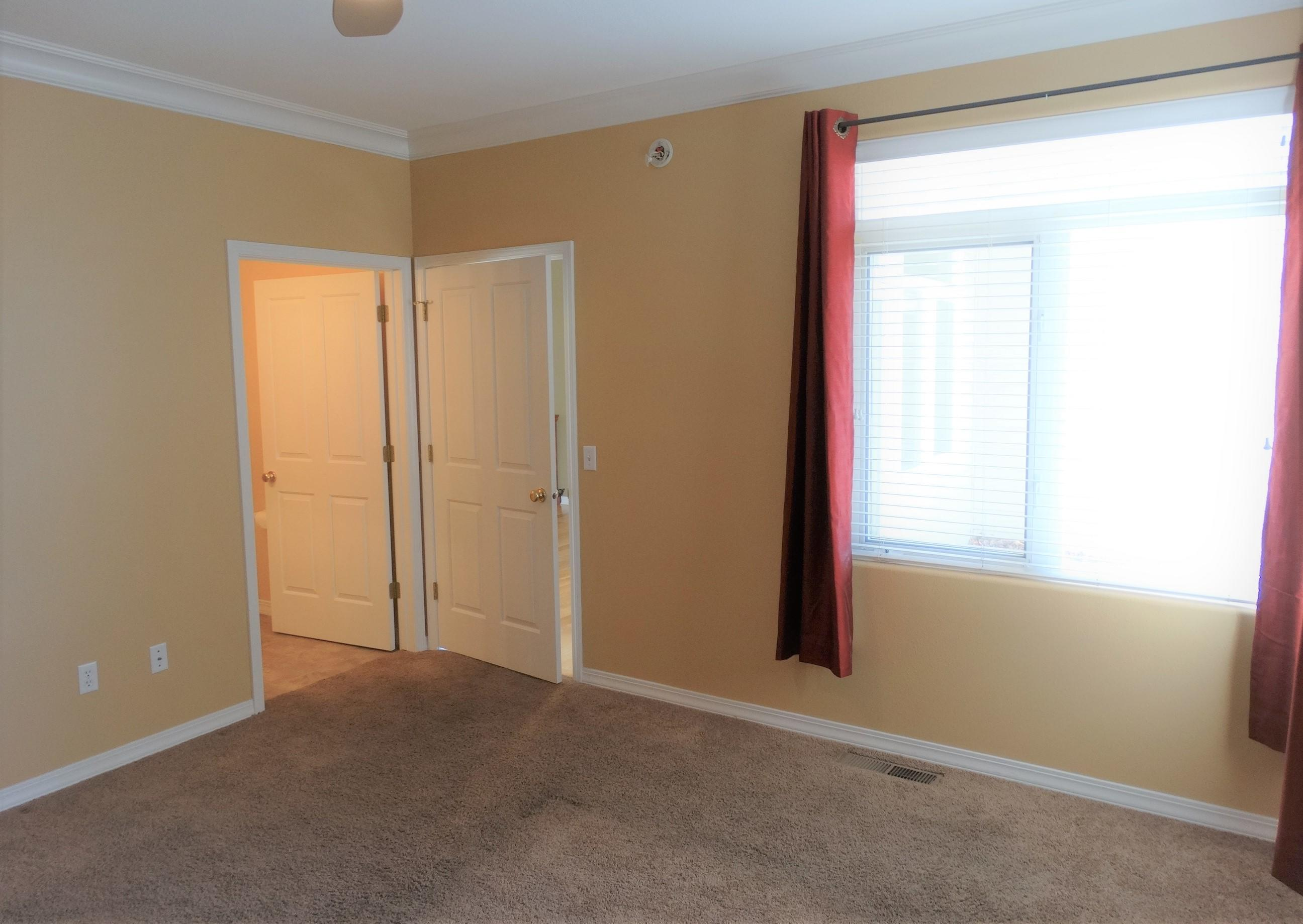 Property Image #3 for MLS #22104524