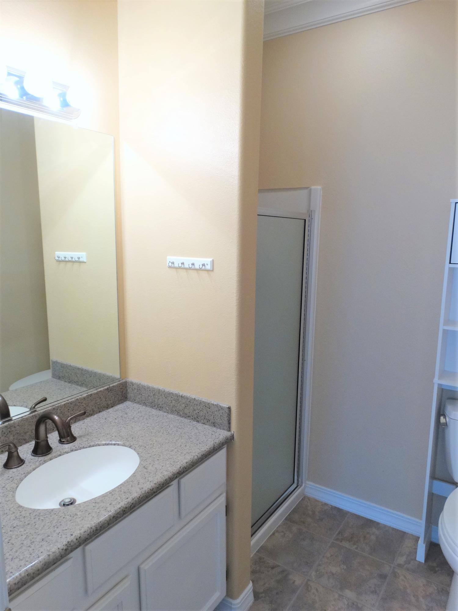 Property Image #5 for MLS #22104524