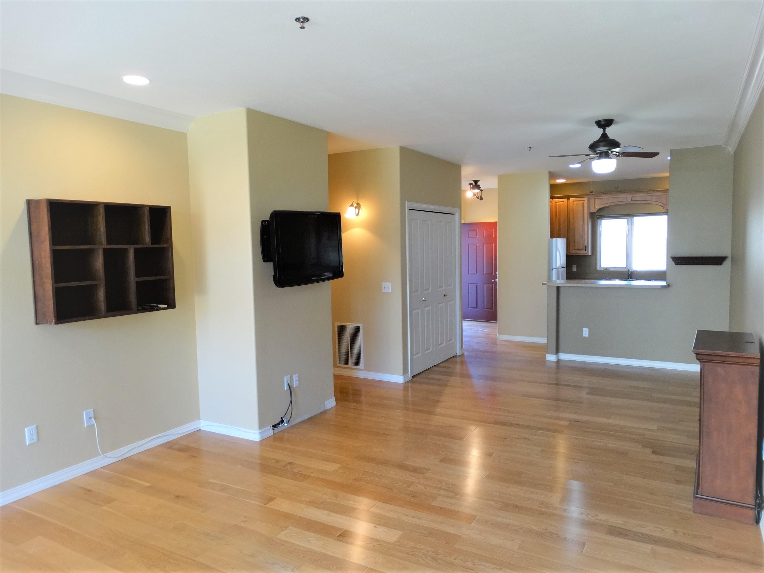 Property Image #24 for MLS #22104524