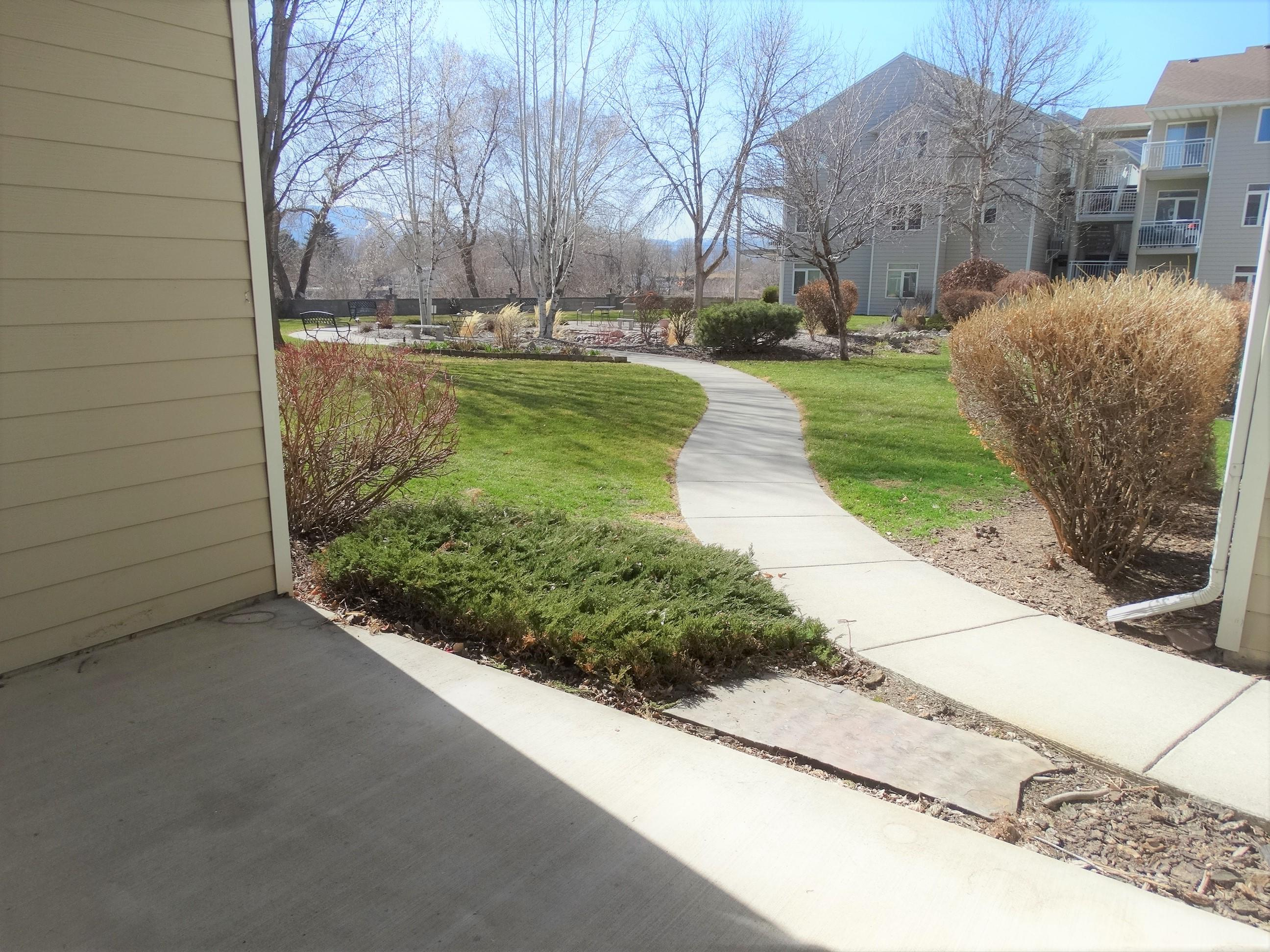 Property Image #18 for MLS #22104524