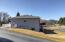 4322 West Central Avenue, Missoula, MT 59804