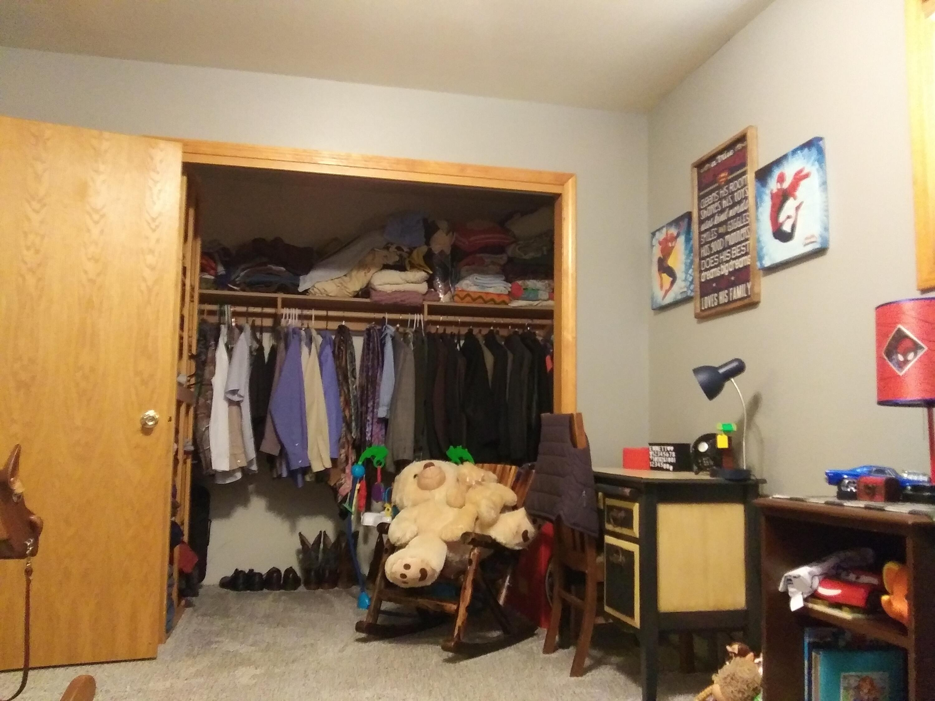 Property Image #15 for MLS #22104563