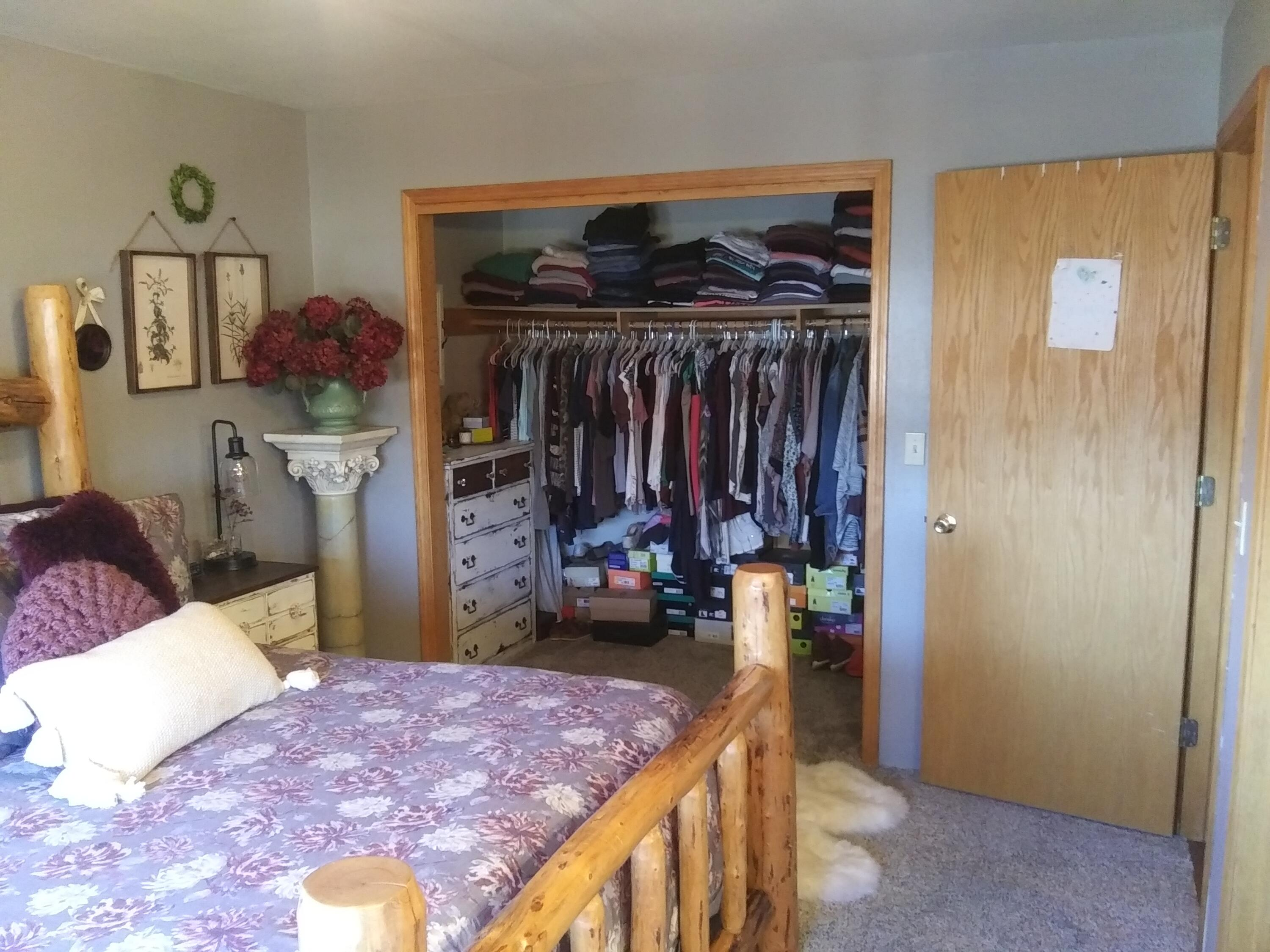 Property Image #8 for MLS #22104563