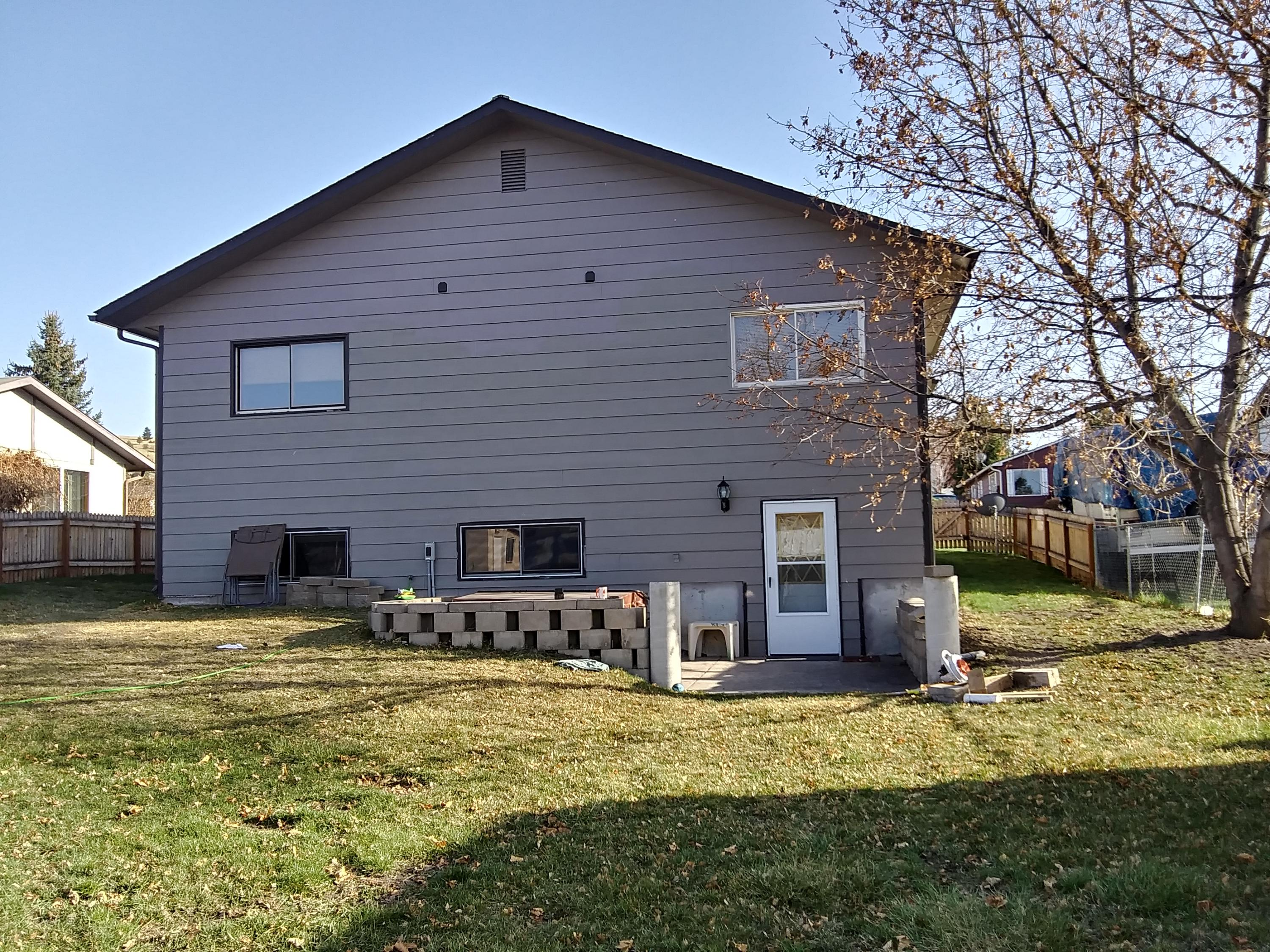 Property Image #30 for MLS #22104563