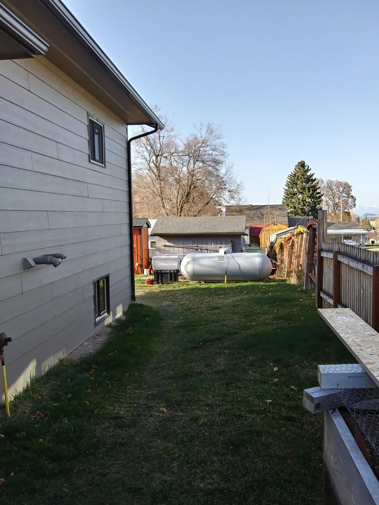 Property Image #29 for MLS #22104563