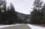 11565 Ninebark Way, Missoula, MT 59802