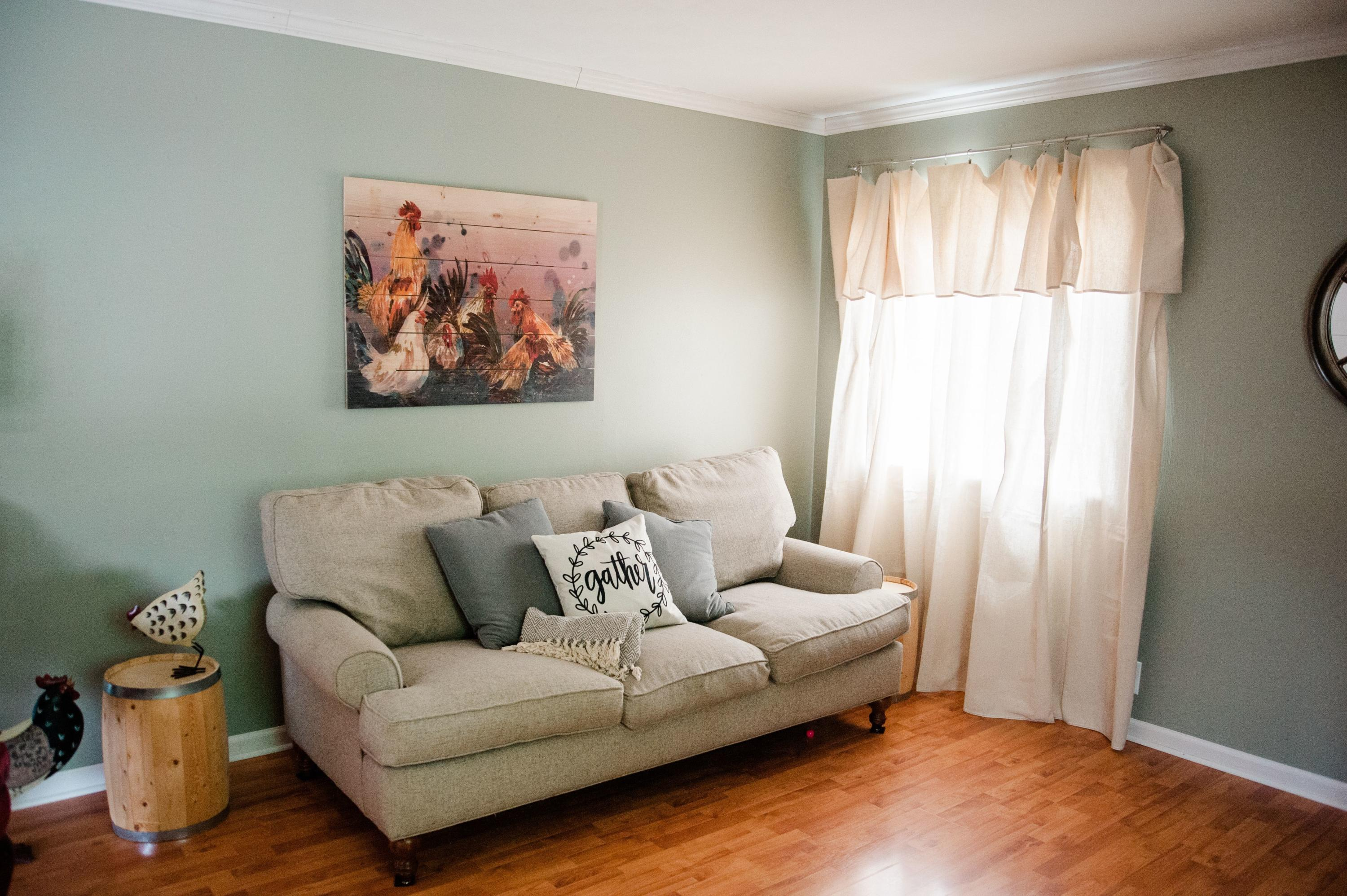 Property Image #4 for MLS #22104585