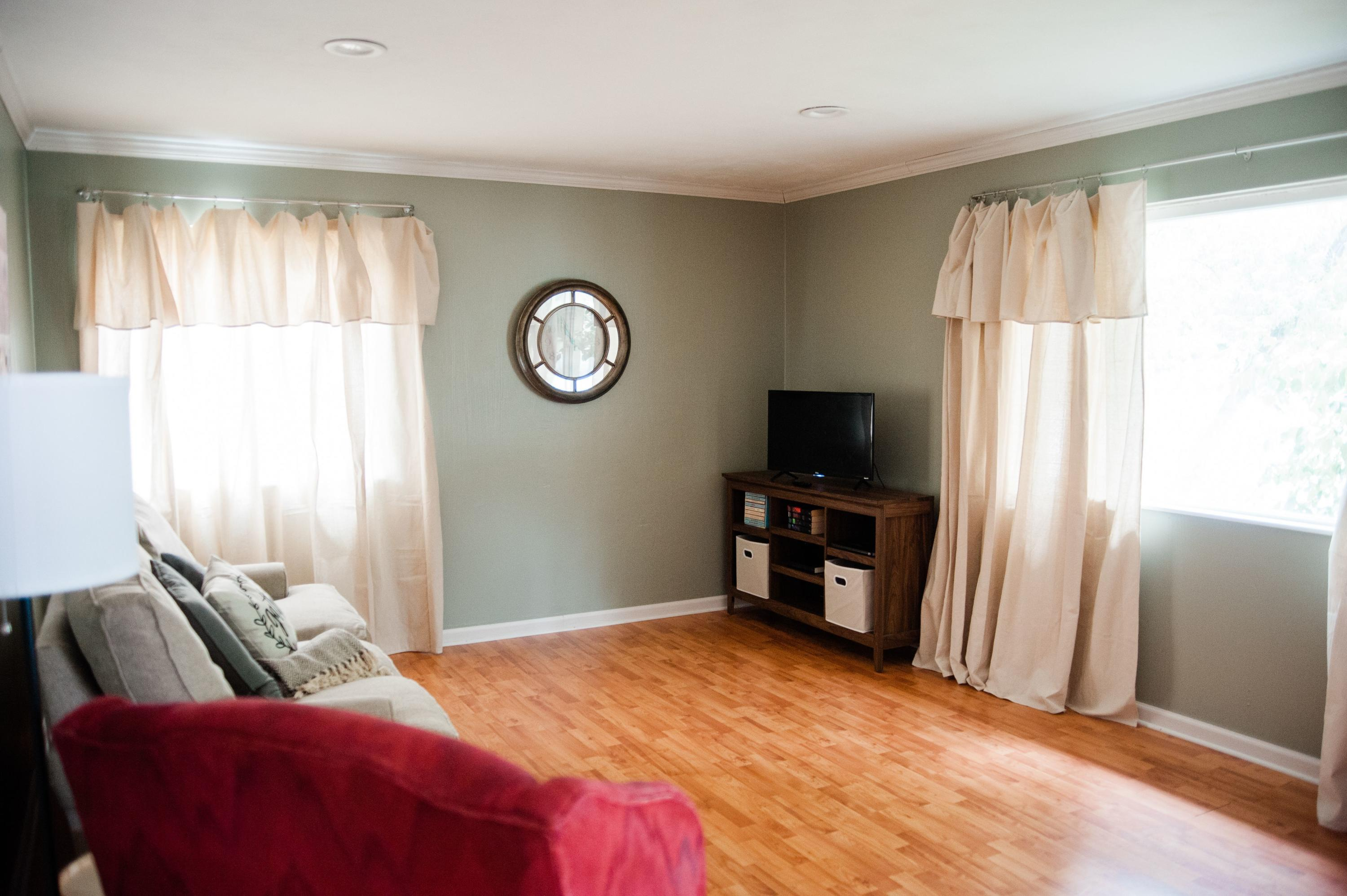 Property Image #5 for MLS #22104585