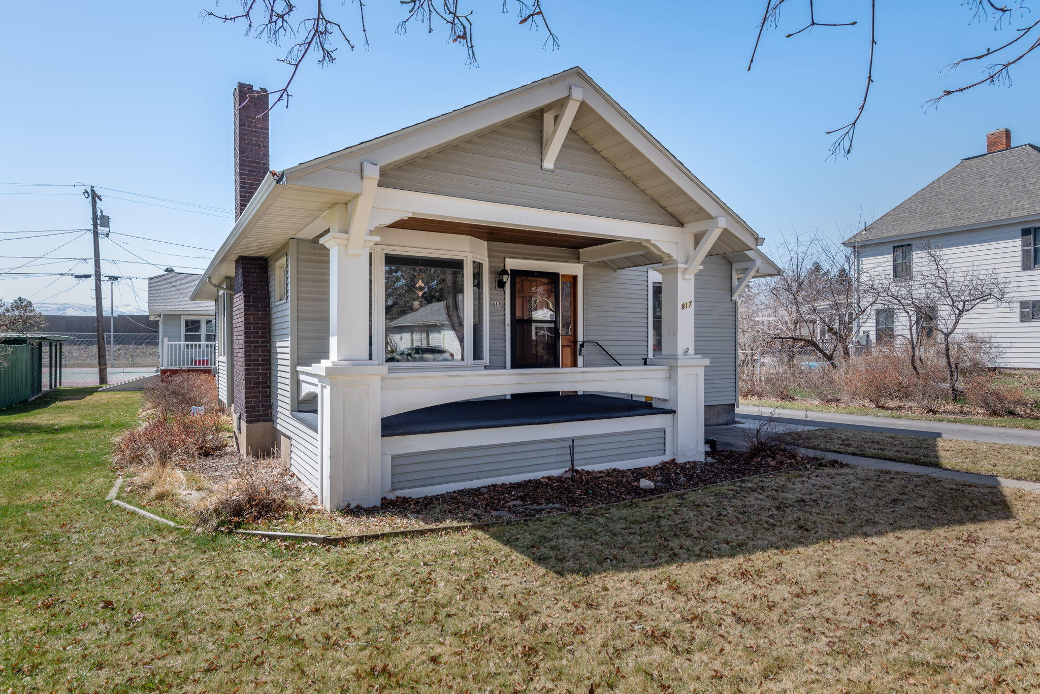 Property Image #12 for MLS #22104516