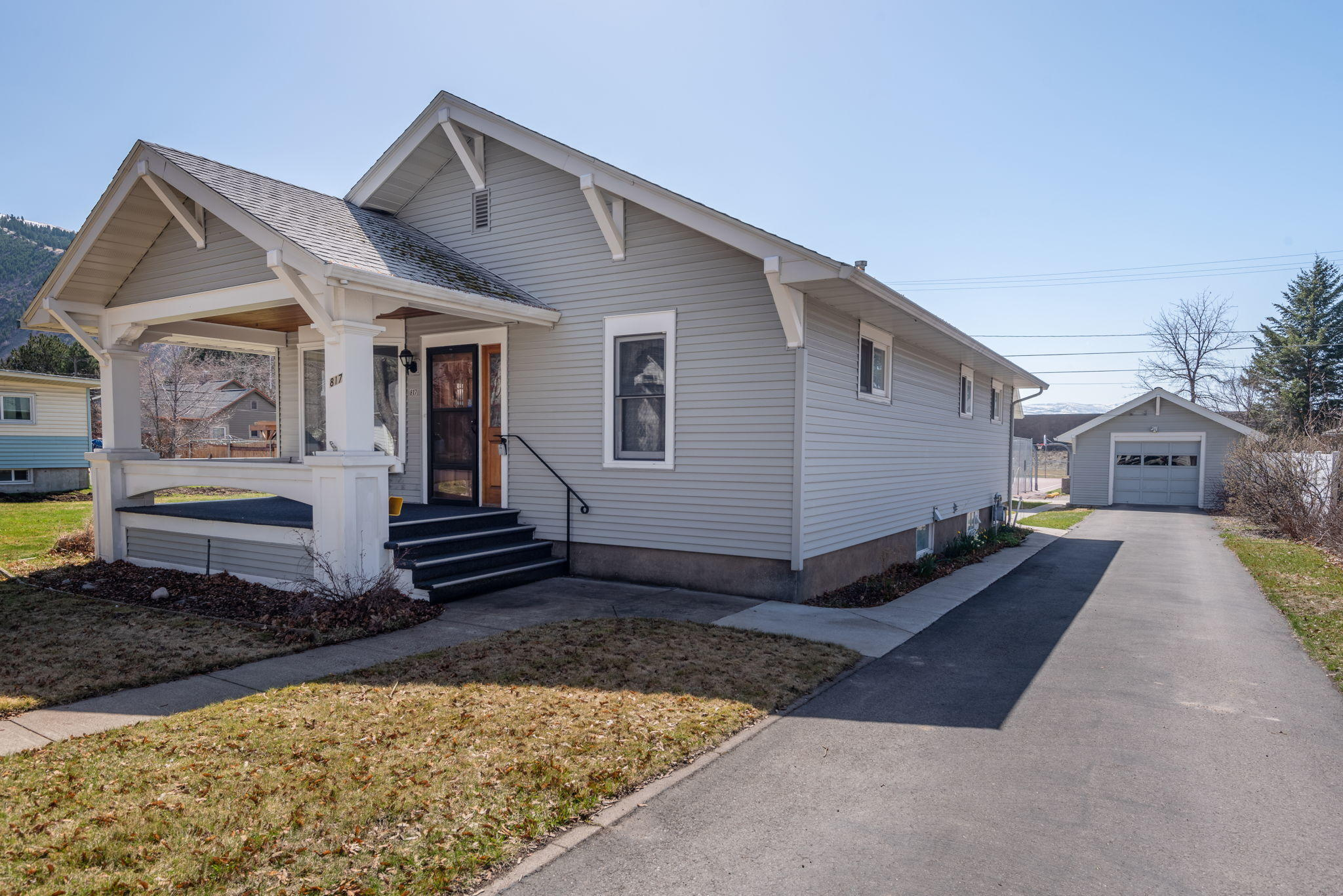 Property Image #1 for MLS #22104516