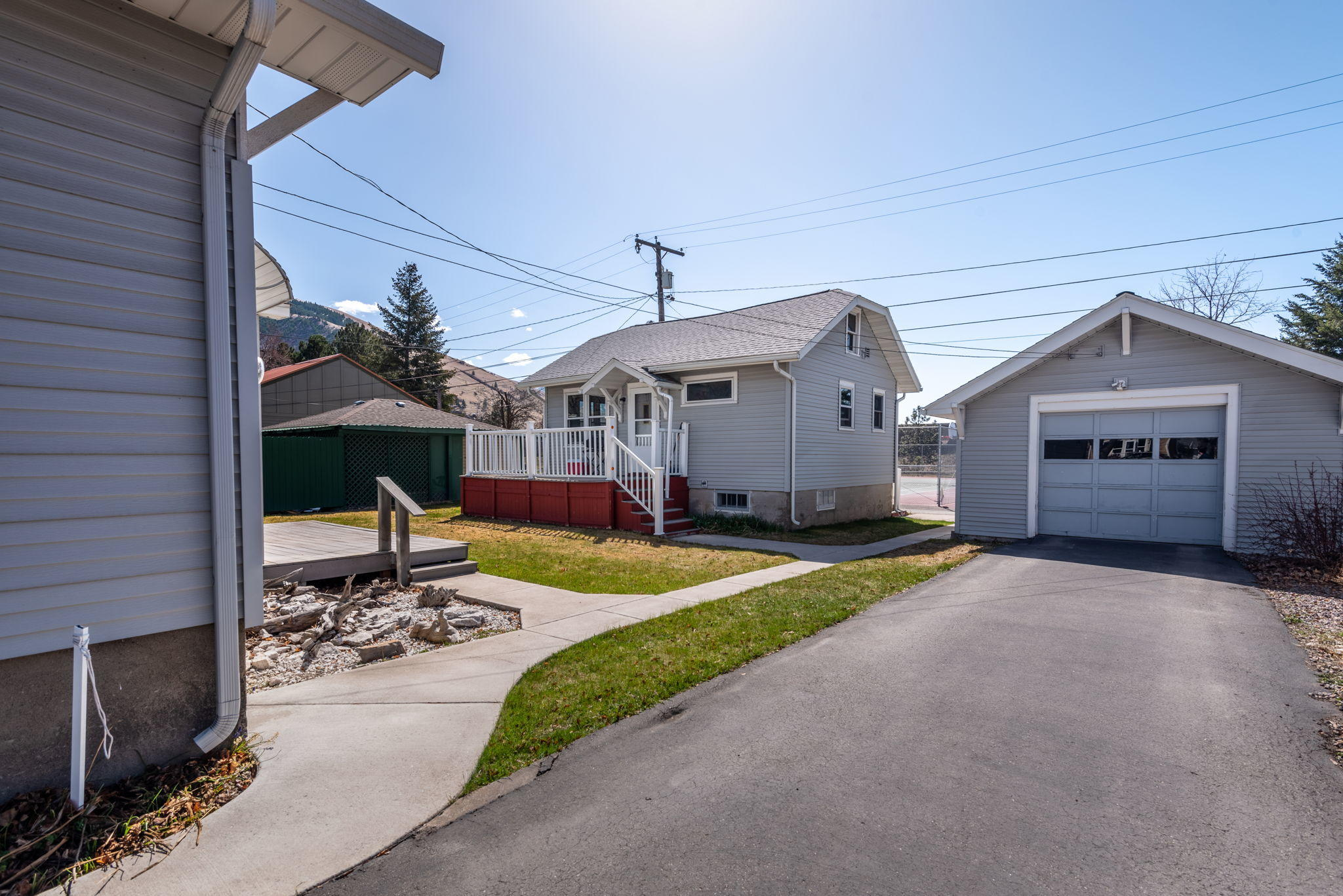 Property Image #34 for MLS #22104516