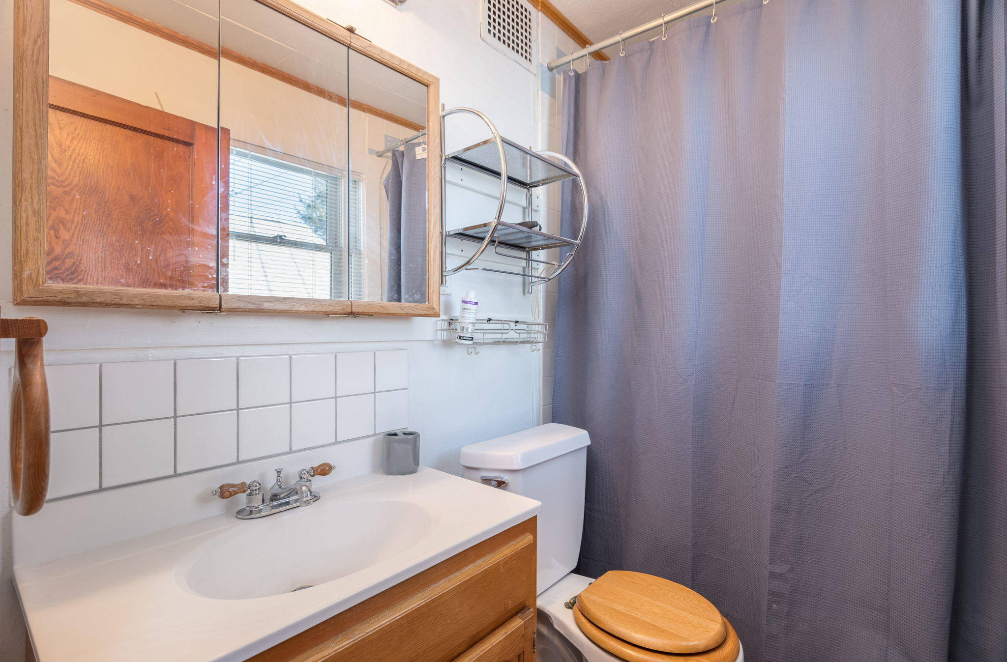 Property Image #14 for MLS #22104516