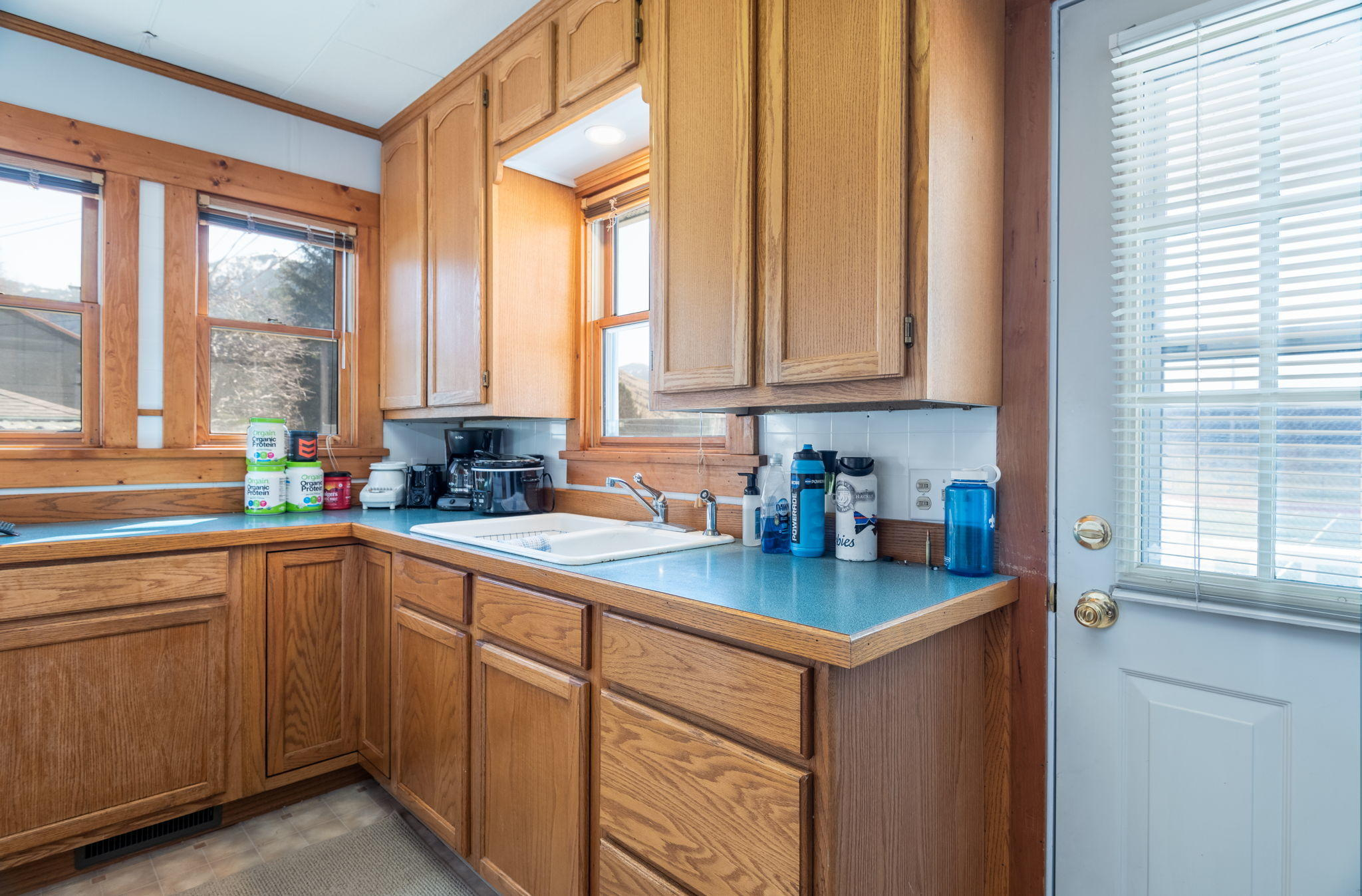 Property Image #15 for MLS #22104516