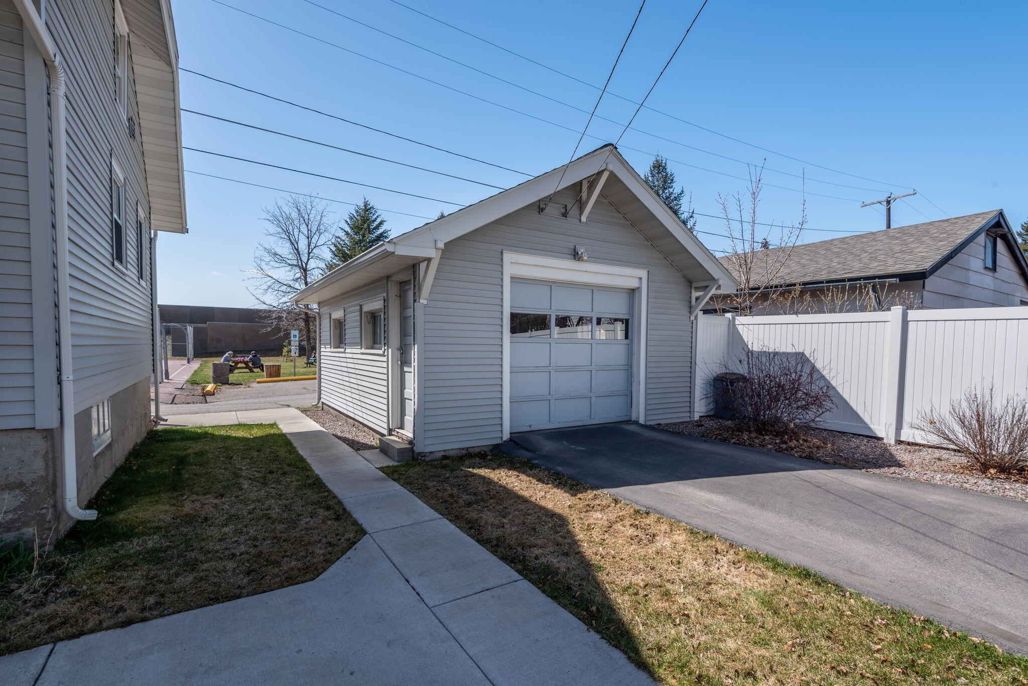 Property Image #22 for MLS #22104516