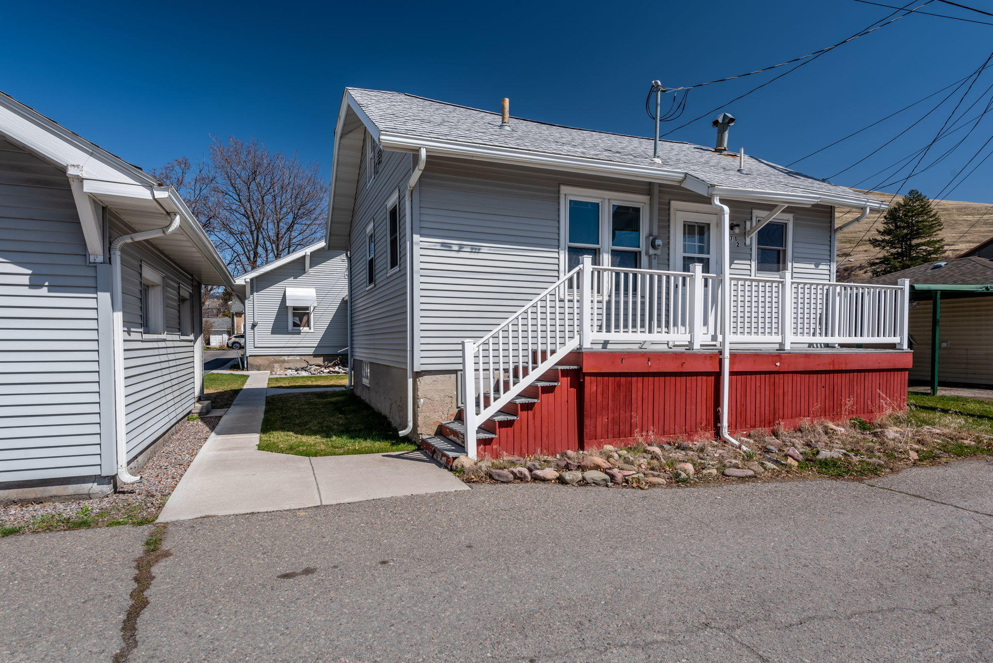 Property Image #10 for MLS #22104516