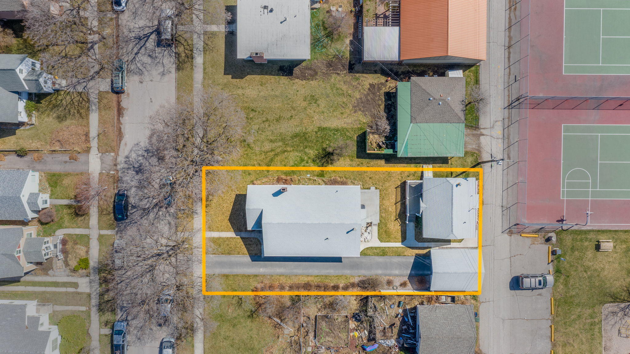 Property Image #26 for MLS #22104516