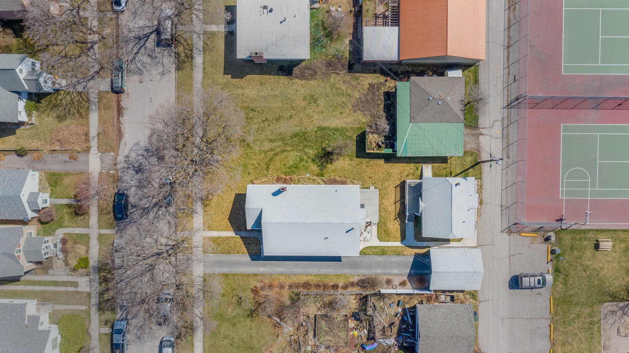 Property Image #31 for MLS #22104516