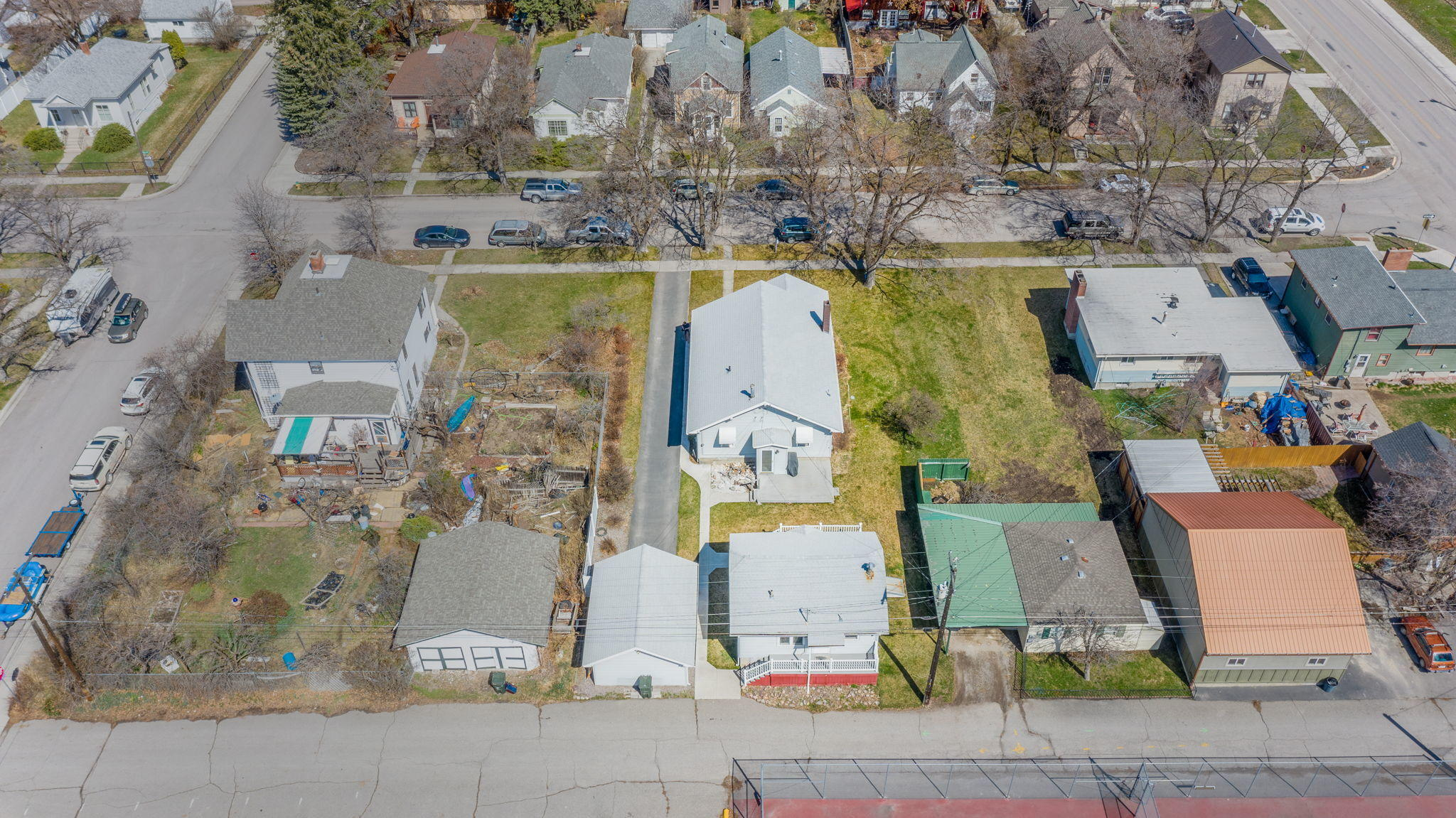 Property Image #33 for MLS #22104516