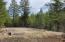 Lot 27 Mountain View Drive South, Eureka, MT 59917