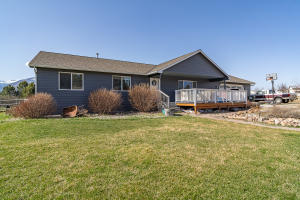 5360 Maverick Way, Florence, MT 59833