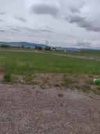 Lot 14 Cimarron Lane, Polson, MT 59860