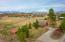 1320 Big Flat Road, Missoula, MT 59804