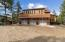 3720 Castle Rock Hill Road, Trego, MT 59934
