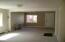 1026 Water Street, Corvallis, MT 59828