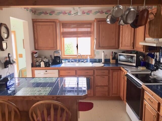 Property Image #2 for MLS #22104740