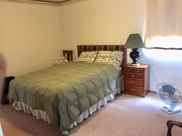 Property Image #16 for MLS #22104740