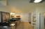 801 North Orange Street, Unit 109, Missoula, MT 59802