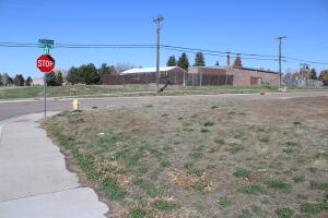 Tbd Lincoln Drive, Great Falls, MT 59405