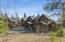 105 Huckleberry Lane, Whitefish, MT 59937