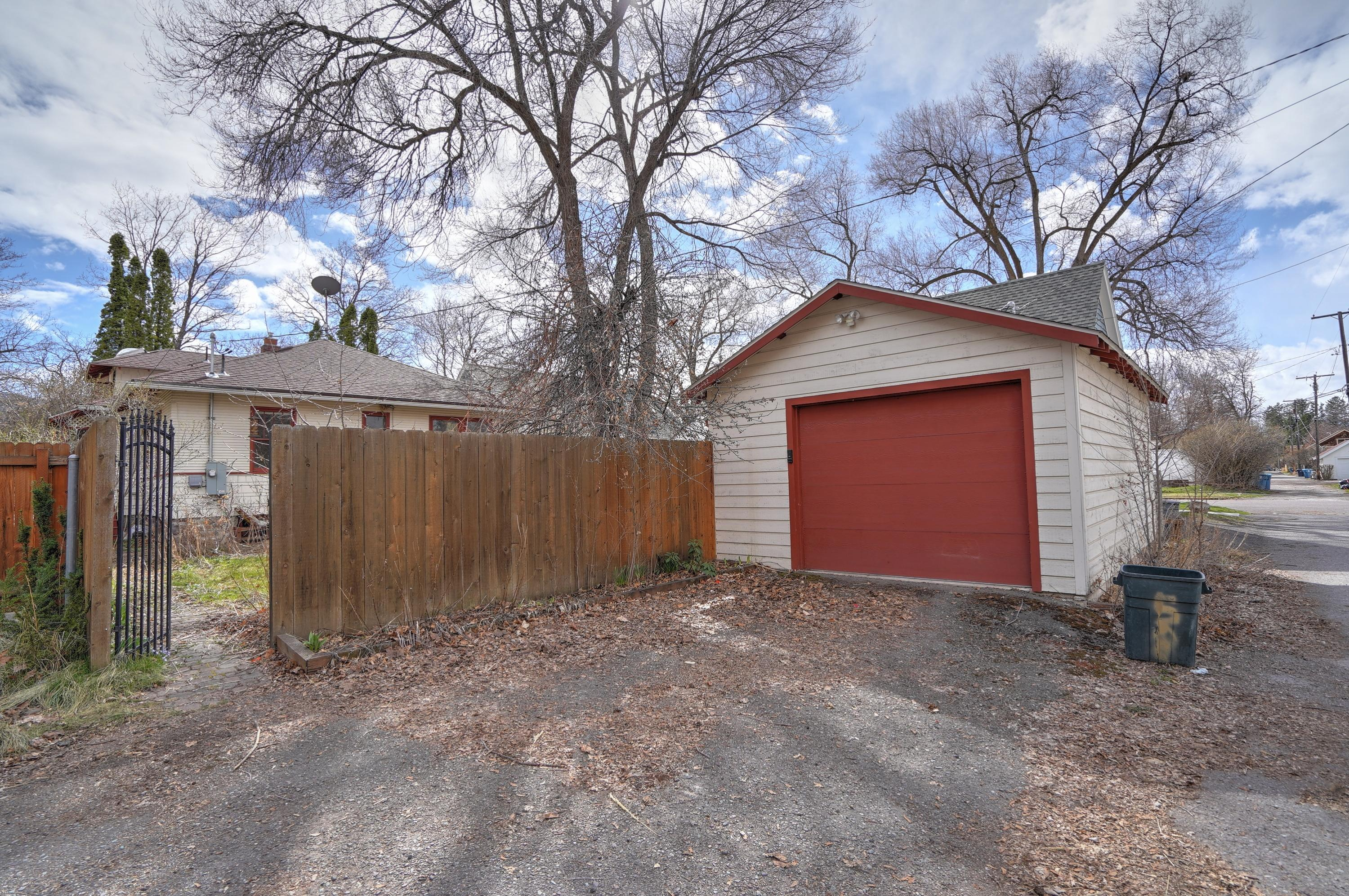 Property Image #2 for MLS #22104725