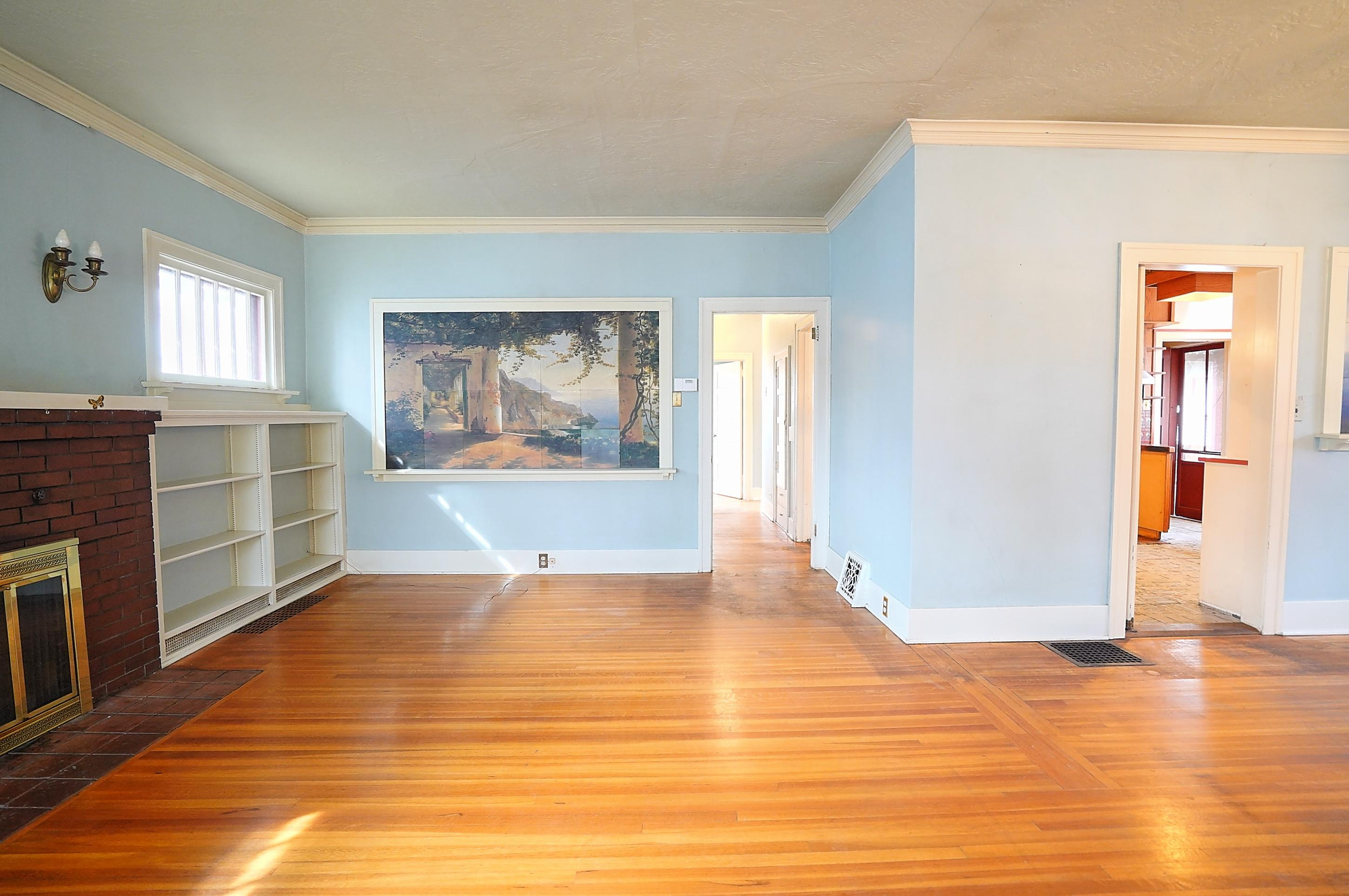 Property Image #4 for MLS #22104725