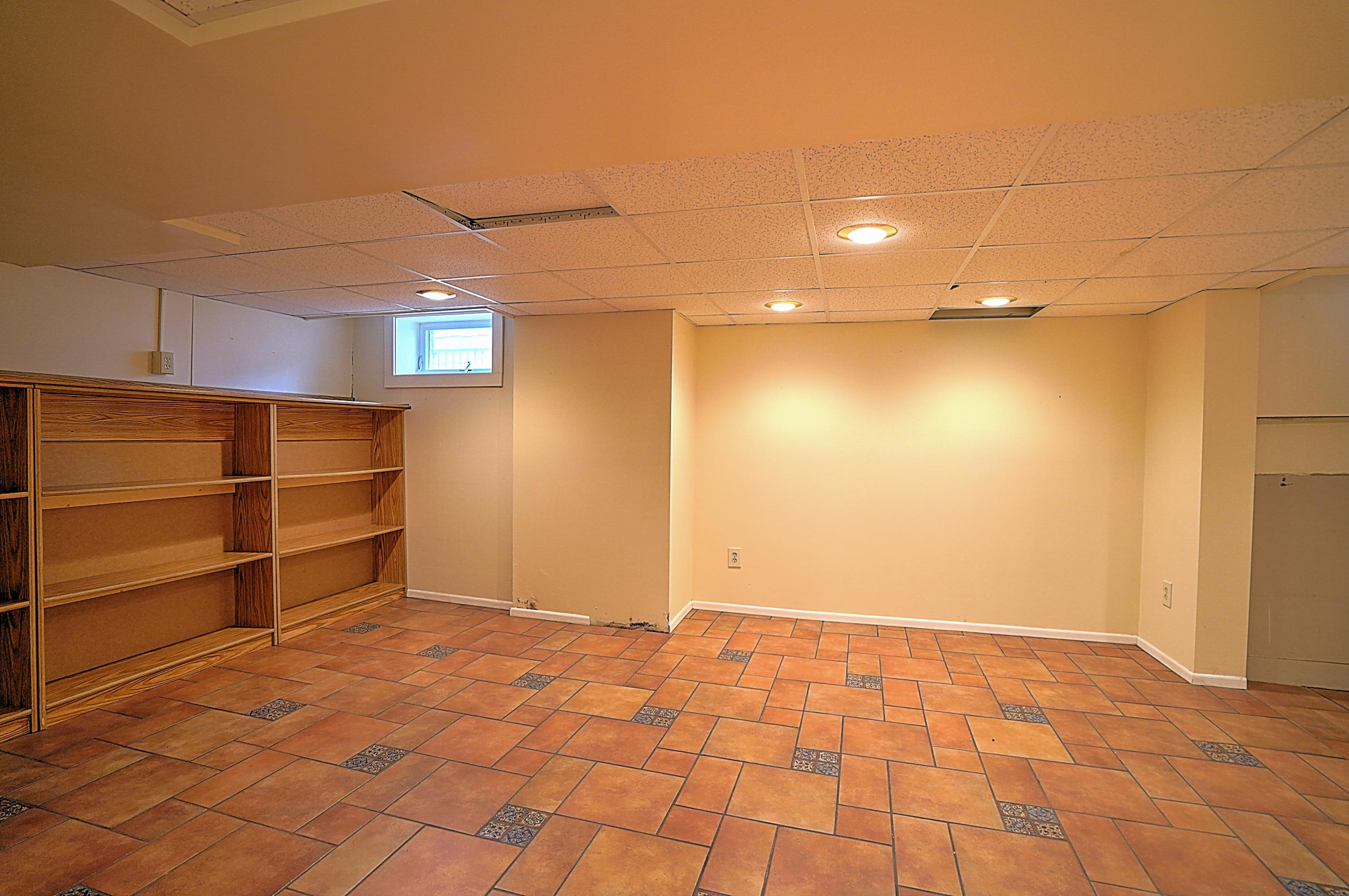 Property Image #30 for MLS #22104725