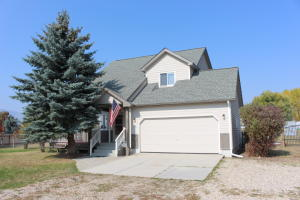 330 Hidden Valley Road, Florence, MT 59833