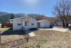 357 Montana Avenue, Missoula, MT 59802