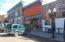 116 East Broadway Street, Philipsburg, MT 59858