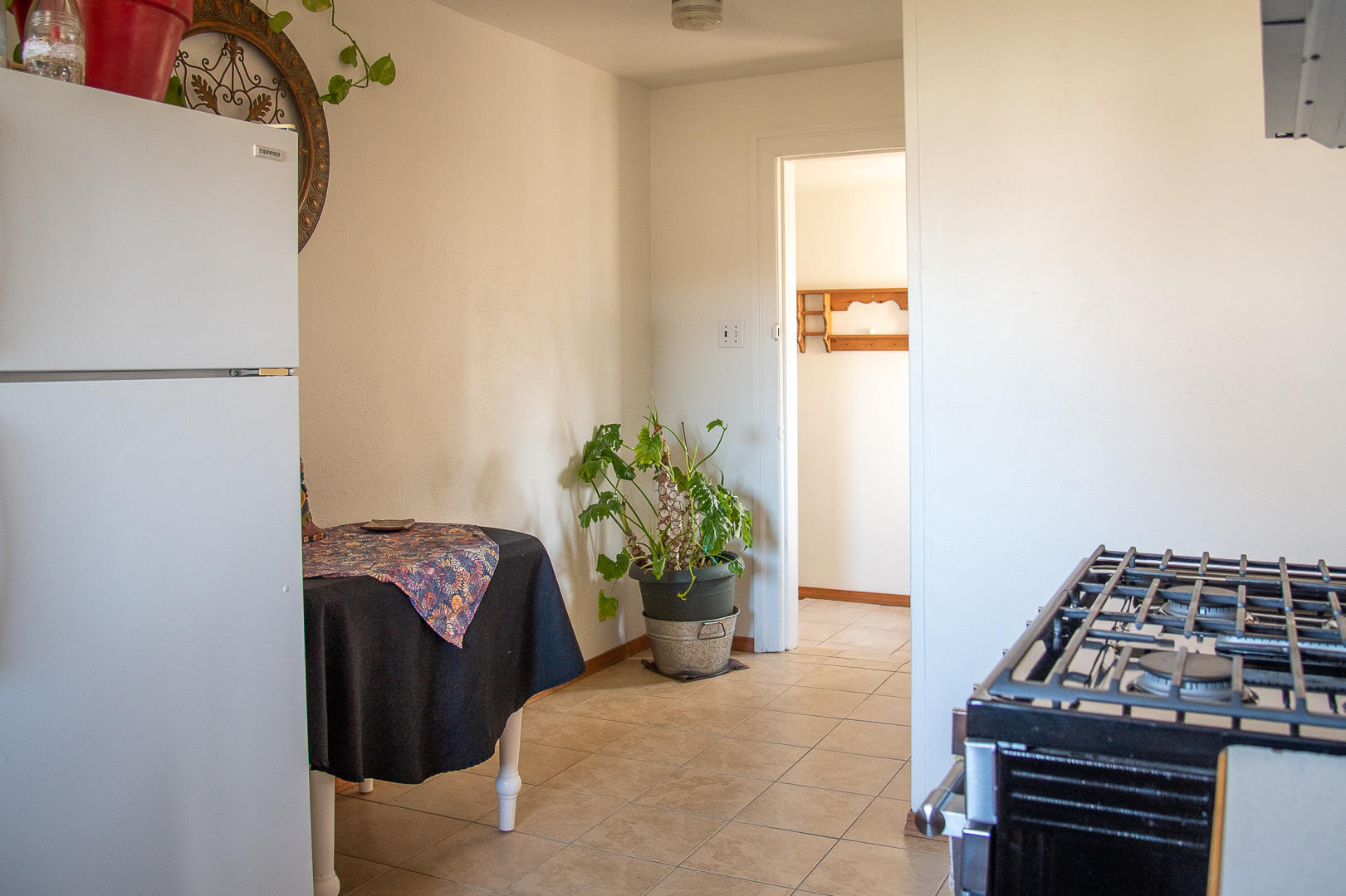 Property Image #3 for MLS #22104769