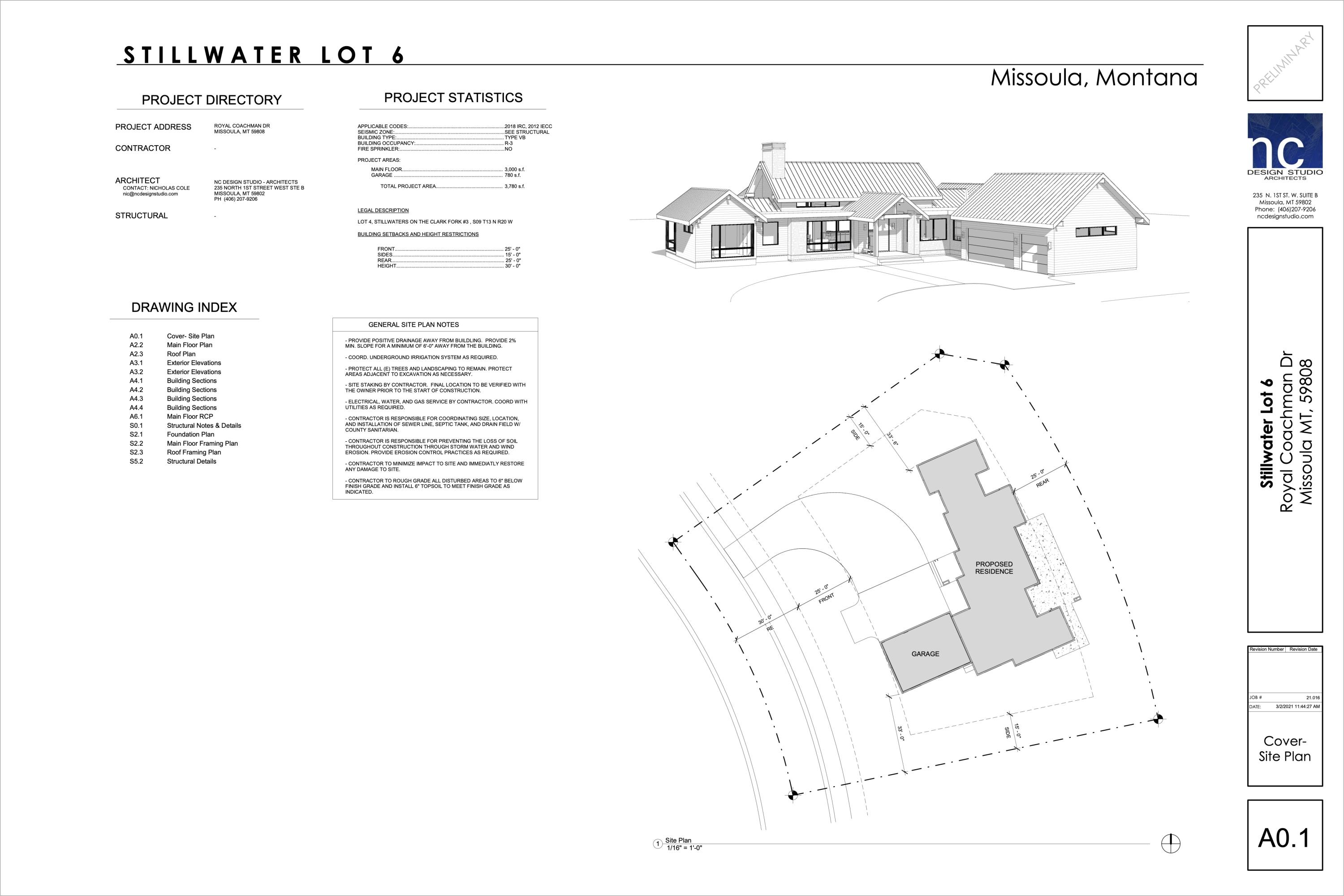 Property Image #3 for MLS #22104920