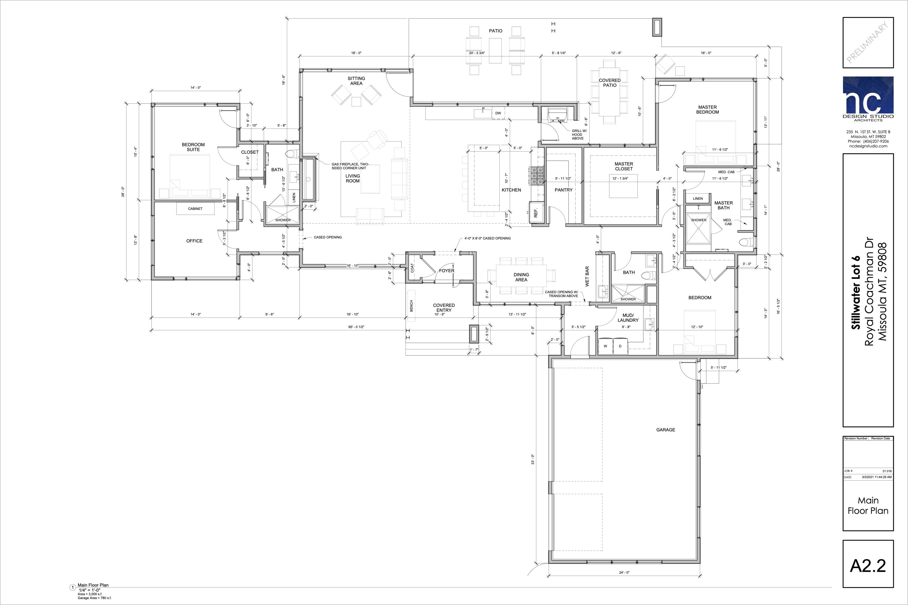 Property Image #24 for MLS #22104920