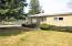 2120 South 11th Street West, Missoula, MT 59801