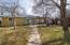 915 Kern Street, Missoula, MT 59801