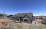 6336 Lower Miller Creek Road, Missoula, MT 59803